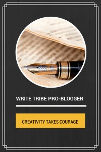 writetribe-problogger