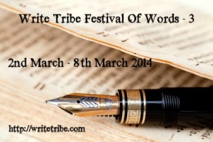 writetribe_festival_words_3