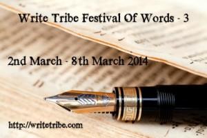 writetribe_festival_words_3
