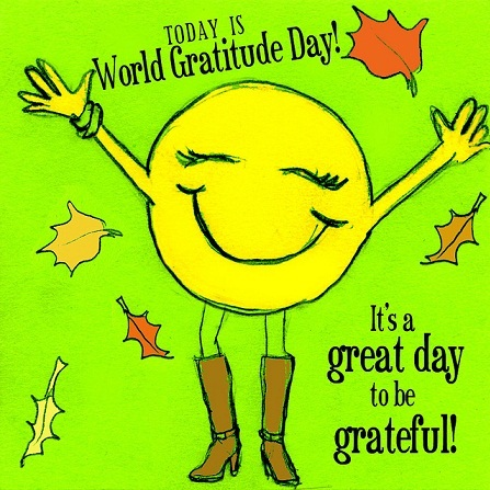 World-Gratitude-Day-Greetings-Wishes