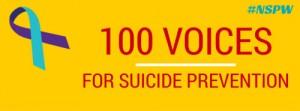 World-Suicide-Prevention-Day-Vidya-Sury-4-500x185