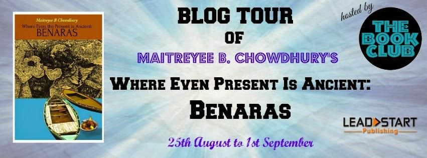 maitreyee's blog tour banner 2